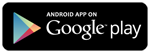icon_android