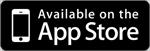 icon_iphone