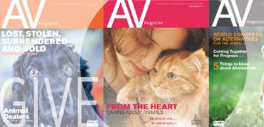 sidebar_av-magazine_give