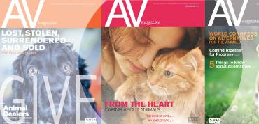 sidebar_av-magazine_give
