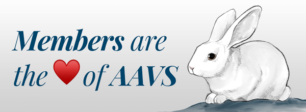 Members are the Heart of AAVs